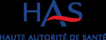 Haute Autorite de Santé