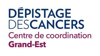 Dépistage des cancers, centre de coordination Grand-Est
