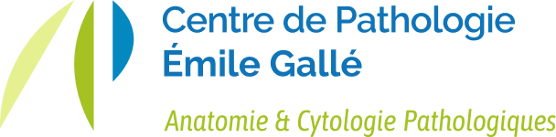 Centre de Pathologie Émile Gallé